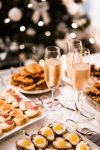 holiday party survival tips for lawyers